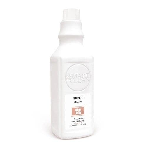 Federico Mahora Grout Cleaner 750ml