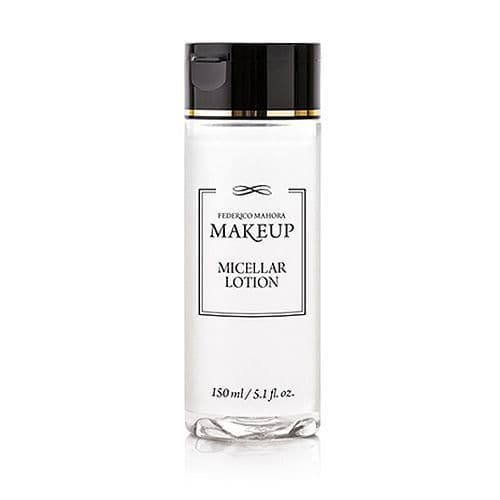 Federico Mahora Make Up Micellar Lotion 150ml