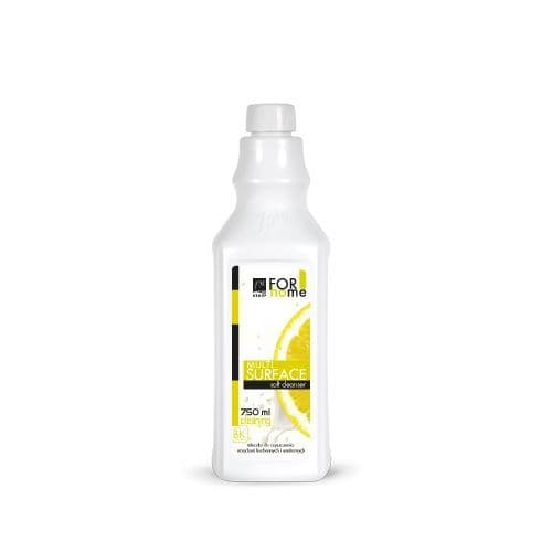 Federico Mahora Multi-Surface Soft Cleanser 750ml