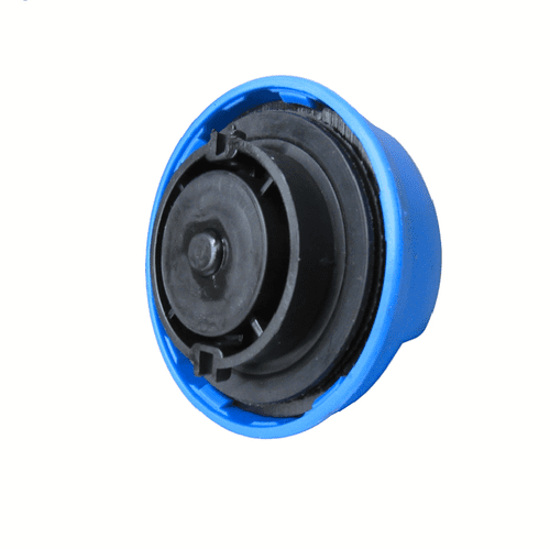 AD-BLUE Cap to Fit Repl Iveco Stralis