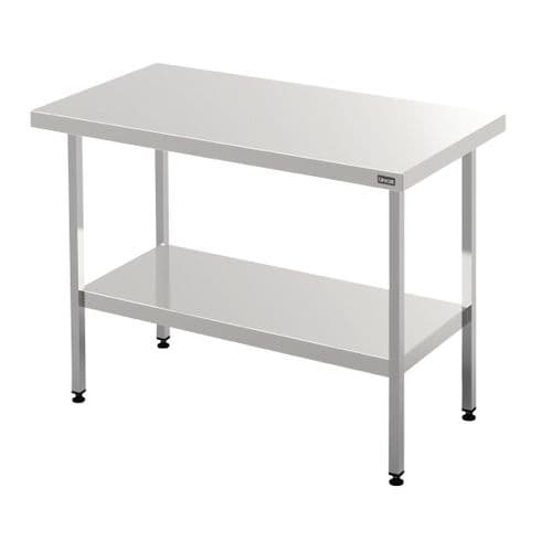 Catering Kitchen Furniture