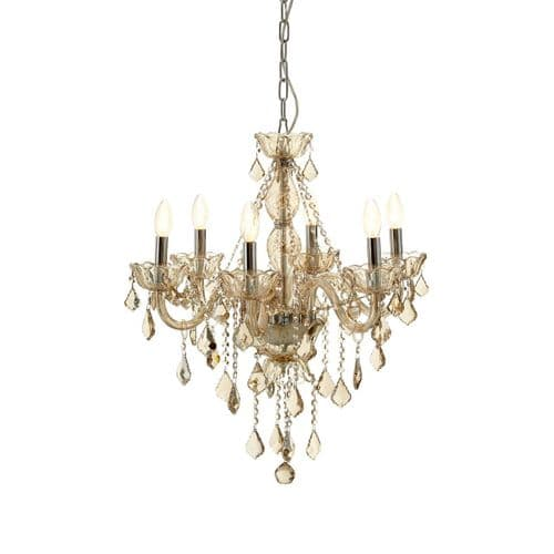 Ceiling Lights & Chandeliers