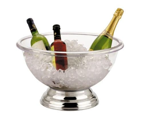Champagne & Punch Bowls