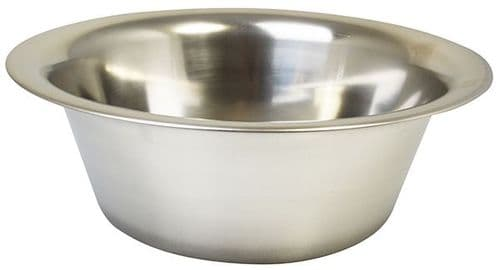 Conical Mixing Bowl - 20cm