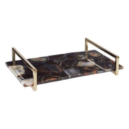 Decorative Trays - Delivery 2 to 5 days