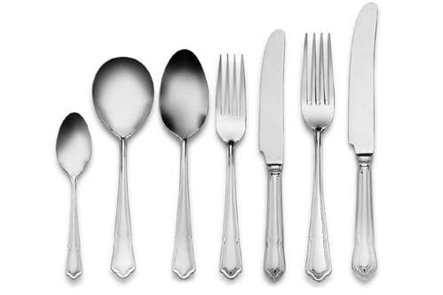 Elia Dubarry Cutlery - MORE OPTIONS