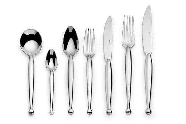 Elia Majester Cutlery Table Knife - MORE OPTIONS