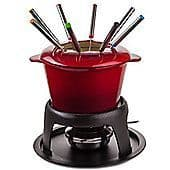 Fondue Partyware - Delivery 2 to 5 days