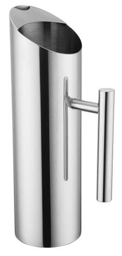 Otto Stainless Steel Pitcher -1.4Ltr