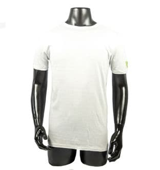 WJ Trial Tee / Base Layer