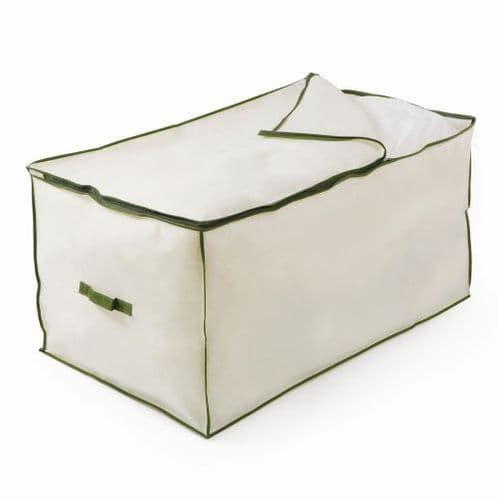 Storage Bags with Carry Handles