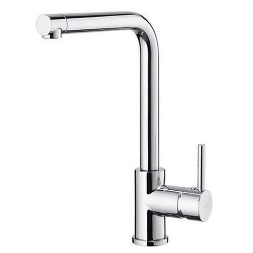 Blanco Ambassador Kitchen Tap