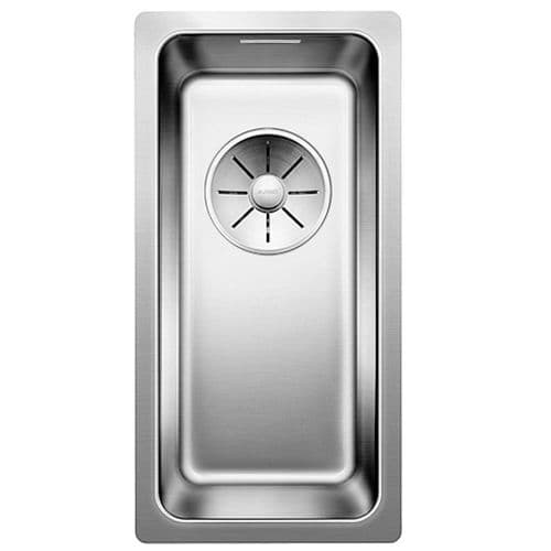Blanco Andano 180-IF Stainless Steel Kitchen Sink