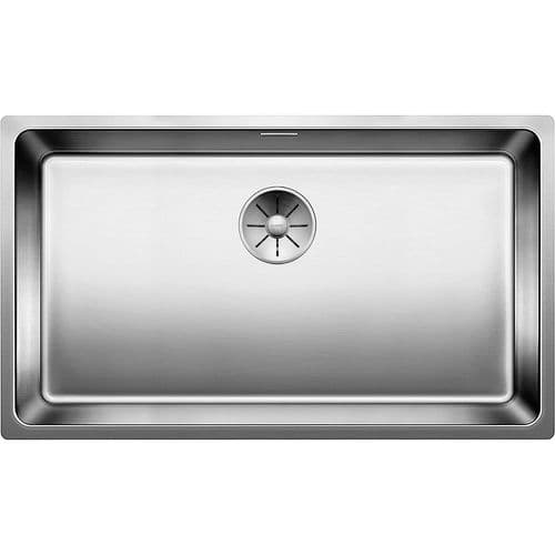Blanco Andano 700-IF Stainless Steel Kitchen Sink