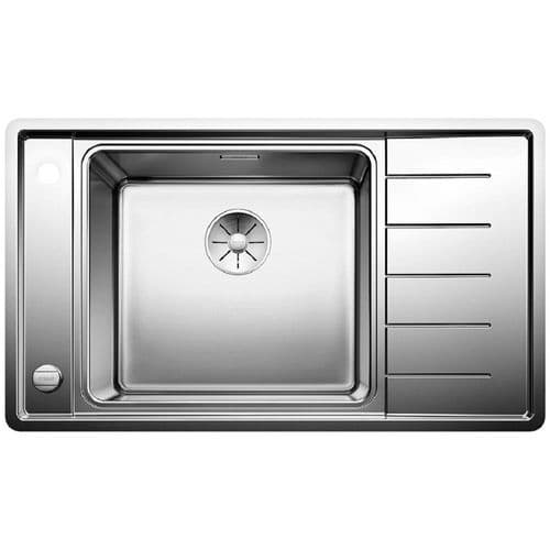 Blanco Andano XL 6 S-IF Compact Kitchen Sink