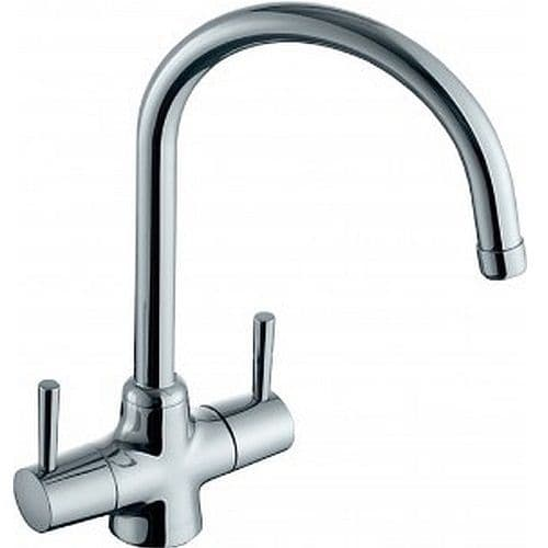 Blanco Arti Kitchen Tap