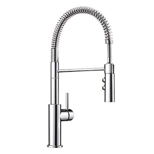 Blanco Catris-S Kitchen Tap