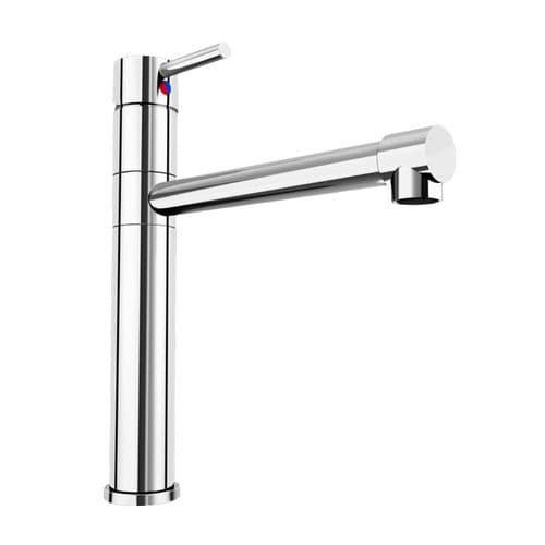 Blanco City Kitchen Tap