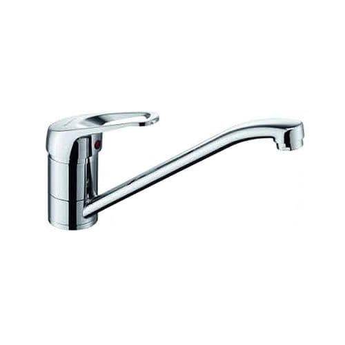 Blanco Crest Kitchen Tap