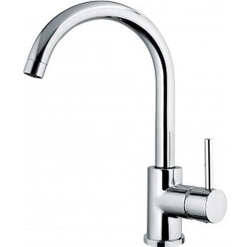 Blanco Envoy Kitchen Tap
