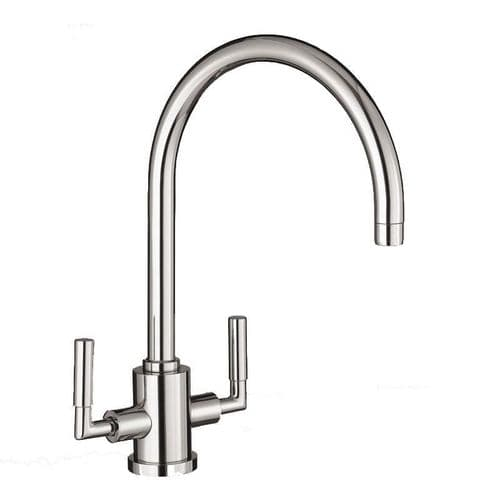 Blanco Eye Kitchen Tap