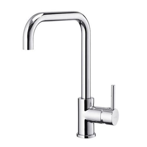 Blanco Herald Kitchen Tap