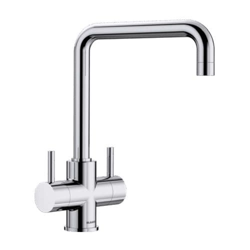 Blanco Jamia Kitchen Tap