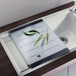 Blanco Kitchen Sink Accessories