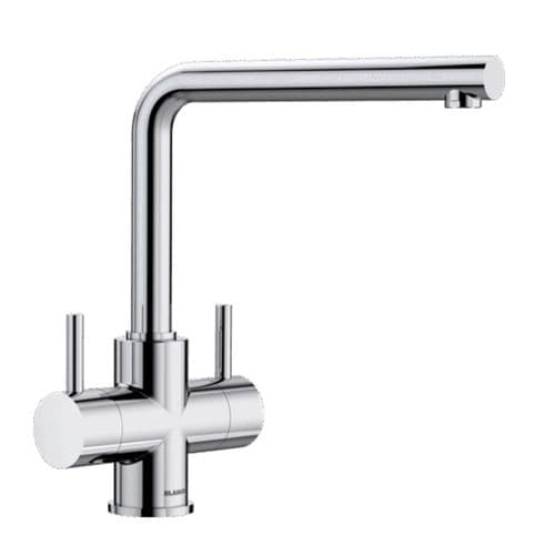 Blanco Lamia Kitchen Tap