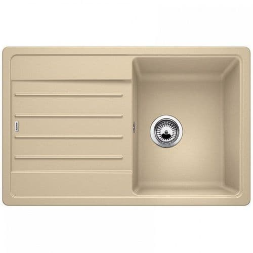 Blanco Legra 45 S Silgranit Kitchen Sink