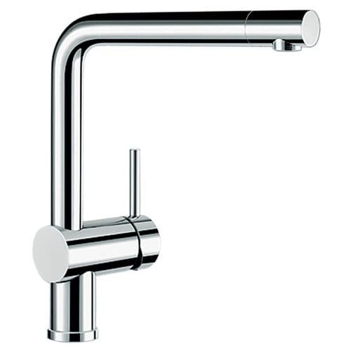Blanco Linus Kitchen Tap