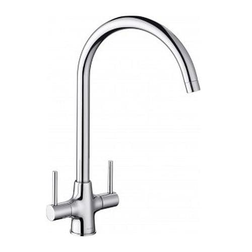 Blanco Loop Kitchen Tap