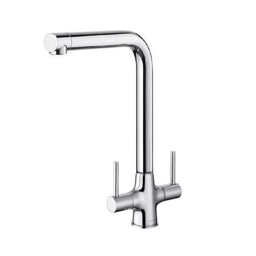 Blanco Luper Kitchen Tap