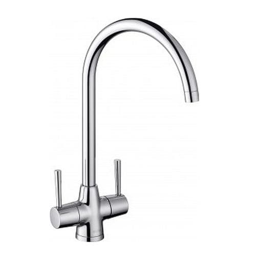 Blanco Max Kitchen Tap