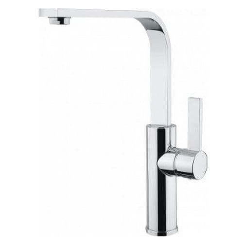 Blanco Sole Kitchen Tap