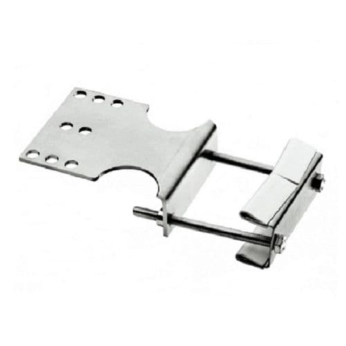 Blanco Tap Support Bracket - 513383