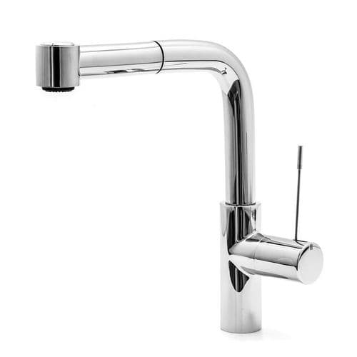 KWC Ono Kitchen Tap - 10 151 003