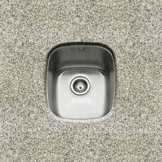 Undermount Sinks Suitable for a 450mm Cabinet