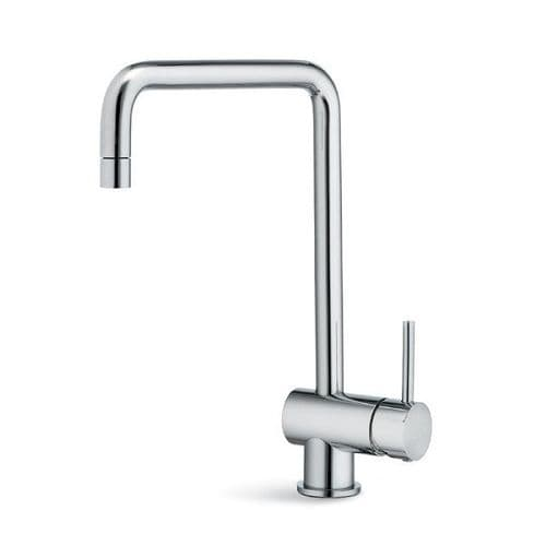 Newform X-t 4320 Monobloc Kitchen Tap