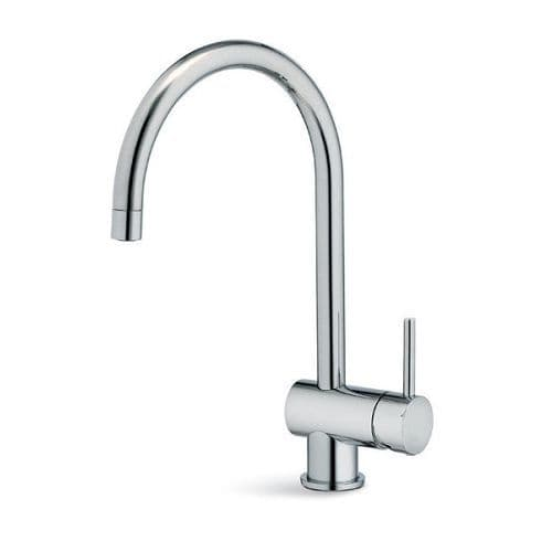 Newform X-t 4325 Monobloc Kitchen Tap