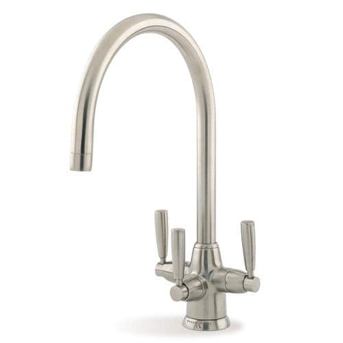 Perrin & Rowe Water Filtration Taps