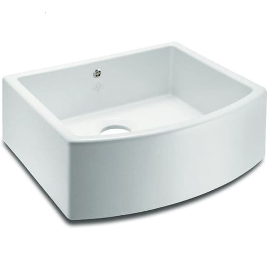Shaws of Darwen Ceramic Kitchen Sinks