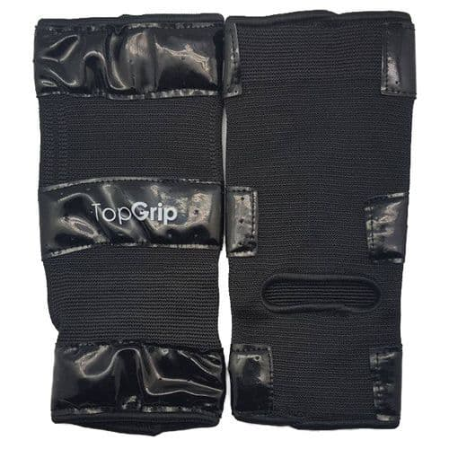 TopGrip Ankle Protectors