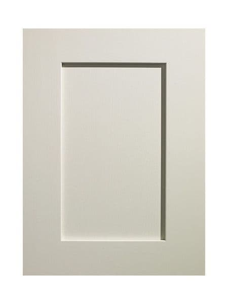 450x597mm Mornington Shaker Porcelain Door