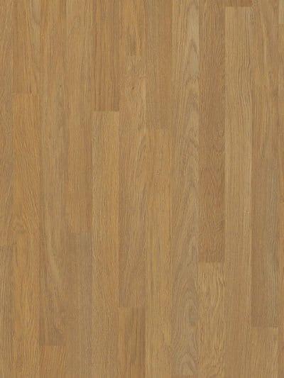 Duropal Natural Oak Block Laminate Worktops R4101VV