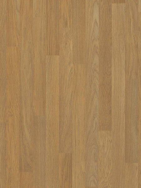 Duropal Natural Oak Block Laminate Worktops R4101VV