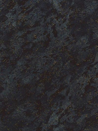 Duropal Star Black Laminate Worktops F7407TC
