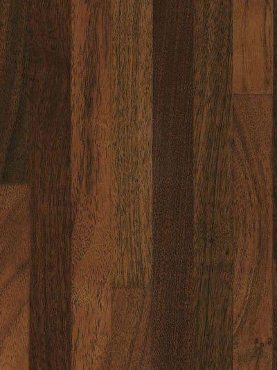 Duropal Woodmix Block Laminate Worktops R5989VV