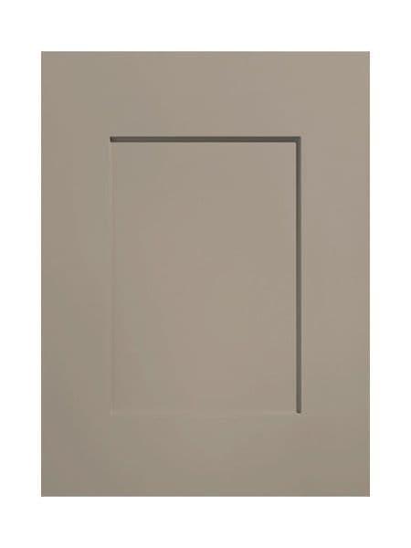 Fitzroy Stone Kitchen Doors