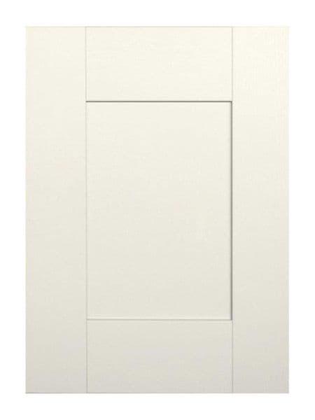 Milbourne Porcelain Kitchen Doors